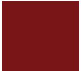logo_lambeth